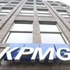 KPMG announce 200 new jobs in Dublin