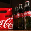Ireland's most popular brand has been revealed...