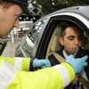 Questions on drink driving will be added to the driver theory test