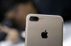 The latest major update for your iPhone is here, and this is what it brings