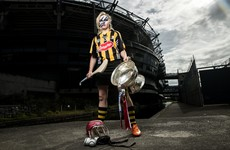 Kilkenny's wait for an All-Ireland senior camogie title has gone on for 22 years
