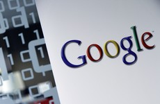 Court orders Google to turn over identity of person who ran alleged defamatory ad campaign