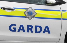 Gardaí appeal for witnesses to fatal crash in Tipperary which left 26-year-old woman dead