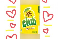 Club Lemon is the ultimate hangover cure the world needs to know about