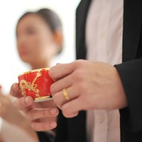 As China's divorce rates surge, 'mistress hunters' are being hired to end affairs