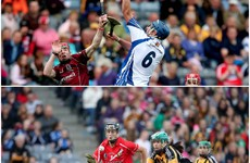 Poll: Who do you think will win the All-Ireland U21 hurling and senior camogie finals?