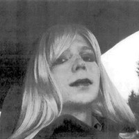 Chelsea Manning begins hunger strike in military prison