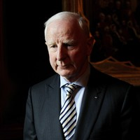 Judge accepts six charges against Pat Hickey and Kevin Mallon in Rio