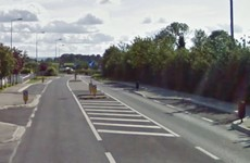 Man dies after his car collides with fence in Tipperary