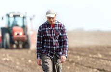 Pieta House teams up with farming group to highlight suicide among men in rural areas