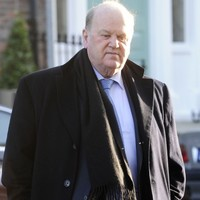 Budget Day (pt 2) – the main points from Michael Noonan's announcement