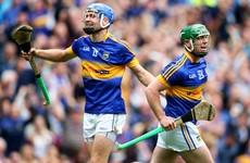 Bubbles O'Dwyer channels Michael Conlan - it's the sporting tweets of the week