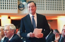 ECB interest rate cut may be announced on Thursday