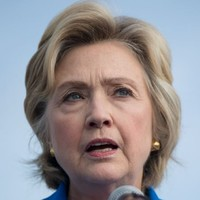 Clinton rows back on 'deplorables' remark after backlash