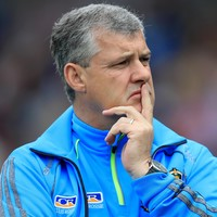 Kevin McStay will face competition for the Roscommon job from former U21 manager