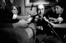 Remains of Chilean poet Pablo Neruda to be exhumed