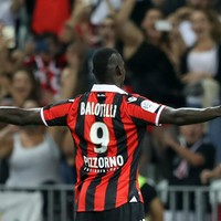 Mario Balotelli - 'Joining Liverpool was the worst decision of my life'