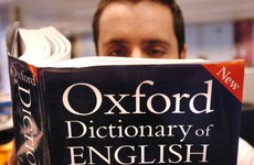 Yolo, moobs and Oompa Loompa among 1,200 words added into Oxford English Dictionary
