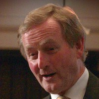 'I've got my mojo back': Enda Kenny is moving on from a tough few months