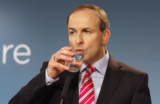 """It's not a U-turn"" - Fianna Fáil wants water charges abolished"