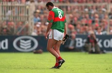 Memory lane: 7 lessons Mayo can learn from their 7 All-Ireland defeats since 1951