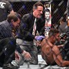 Joe Rogan says concussed fighters shouldn't be interviewed following Overeem's tap claim