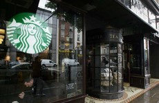 Starbucks open another store without planning permission, and the local council isn't happy
