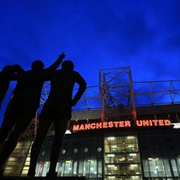 Man United the first British club to earn more than half a billion pounds in one year