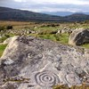 This Kerry peninsula shows how the Irish have communicated for thousands of years