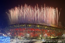 Olympic opening and closing ceremonies to cost £7m per hour
