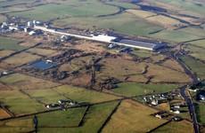 Struggling company behind €180m Mayo power plant goes into examinership
