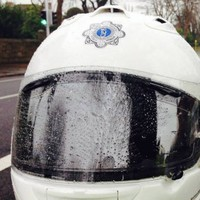 Donegal gardaí appeal for witnesses after death of 72-year-old man in car crash