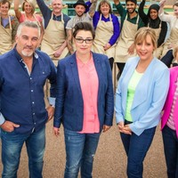 GBBO is moving to Channel 4 and people are making the best jokes