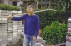 Gardaí are to begin digging in a Kerry forest for a man missing for 25 years