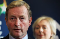 Fianna Fáil's call for water charges to be abolished 'first shot in election campaign'