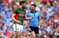 5 talking points as Mayo attempt to bring down the all-conquering Dubs