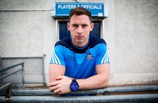 Comparing the Dubs' character to McGregor and the popularity contests of GAA awards