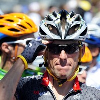 Lance Armstrong to speak at Dublin sports conference