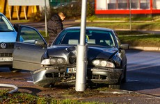 Car insurance: Commission investigates possible 'unspoken co-ordination' between firms