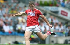 Just one Cork SFC semi-final place to be filled as Avondhu progress to the last four