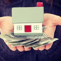 First-time buyers will be getting a grant to help them get on the ladder