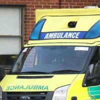 Man (35) dies in industrial accident in Cork