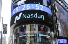 An Irish billing software firm has been snapped up by a Nasdaq-listed company