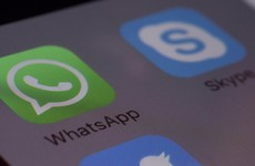 The EU is about to force WhatsApp and Skype to play by the traditional telecoms rules