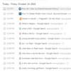 This is how you can quickly remove your embarrassing browser history