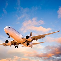 US to supply Ireland with software to screen flight passenger data