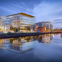 This week's vital property news: Dublin rents have now bypassed Celtic Tiger highs
