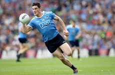 Our writers give their predictions for today's All-Ireland football final