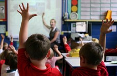 Classes in how to be an entrepreneur are on the way to primary and secondary schools