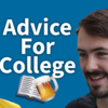What one tip would you give students to make the most of college?